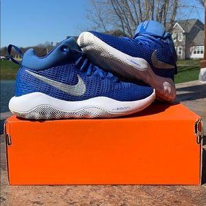 Kids Nike Rev 1 size 6